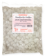 Candy Sugar White Crushed 500 grams